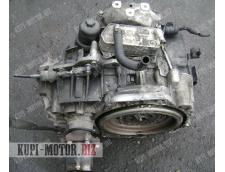 Б/У Автоматическая коробка передач ( АКПП ) DSG KAI VW Golf 1.9 TDI