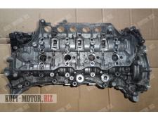 Б/У Головка блока цилиндров двигателя ( Гбц ) Renault Master, Opel Movano, Nissan NV400  2.3 DCI