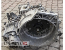 Б/У Автоматическая коробка передач (АКПП) CYC, DNJ  VW Sharan, Ford Galaxy, Seat Alhambra 2.8