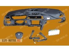 Б/У Комплект системы безопасности  Airbag (подушка безопасности) BMW 3 F30, BMW F31