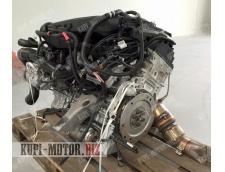 Б/У Двигатель N55B30M0 BMW E70, BMW E84, BMW E71, BMW E90, BMW E91, BMW E92, BMW F07, BMW F10, BMW F11, BMW F15, BMW F16, BMW F25, BMW F26, BMW F30, BMW F31, BMW F32, BMW F33, MW F34, BMW F36  3.5IX Turbo