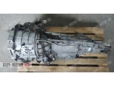 Б/У Автоматическая коробка передач (АКПП) NUG, 8HP-90 Bentley Continental GT GTC  6.0 I