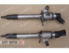Б/У Форсунки топливные двигателя  6H4Q9K546EB Land Rover Range Rover 3.6 TD