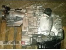 Б/У Акпп робот (DSG) PQV  Автоматическая коробка передач  Volkswagen Passat 2.0 TDI