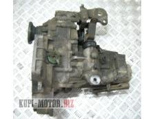 Б/У Механическая коробка передач (МКП) 1H0199351 KTS VW Golf, Seat Toledo 1.9 TD / GTD
