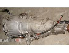 Б/У АКПП JMI  Автоматическая коробка передач Audi A6, Audi A4 3.0 TDI