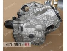 Б/У Автоматическая коробка передач ( АКПП ) OAM321490B  DSG NQG VW Polo, VW Golf VI, Seat Ibiza 1.4 / 1.2