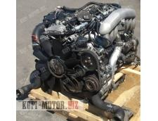 Б/У Двигатель (ДВС) 613961, 613.961  Mercedes-Benz  W210, Mercedes-Benz  S210 E320  3.2 CDI