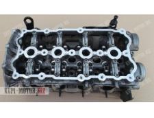 Б/У Гбц 06D 103 373 AL, 06D103373AL  Головка блока цилиндров двигателя  Audi A4 2.0 FSI