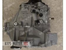 Б/У Мкпп LVS  Механическая коробка переключения передач Audi VW