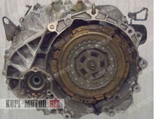 Б/У АКПП  MGJ  Автоматическая коробка   DSG Volkswagen Touran 1.9 TDI