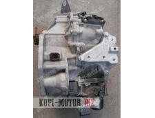 Б/У Акпп робот DSG NAV Автоматическая коробка переключения передач Volkswagen Passat 1.6 TDI