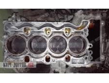 Б/У Блок двигателя N42B18A BMW E46 316i BMW E87 116i