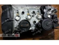 Б/У Гбц CDA Головка блока цилиндров двигателя Volkswagen Golf, Volkswagen Passat, Volkswagen Passat CC,Volkswagen Sharan 1.8 TSI