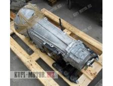 Б/У Автоматическая коробка передач (АКПП) 278.932 Mercedes W221 S500 5.0