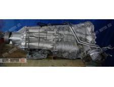 Б/У Акпп NKH   Автоматическая коробка передач  Audi Q5 3.0 TDI