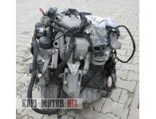 Б/У Двигатель 646.984 Mercedes Sprinter 2.2 CDI