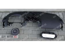 Б/У Комплект системы безопасности  Airbag (подушка безопасности) Jaguar F-Type