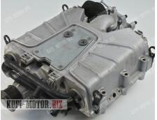 Б/У Турбокомпрессор 06E145601H, 06E133062G Audi A4, Audi A5, Audi A6 3.0 TFSI