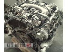 Б/У Двигатель BTR Audi Q7 4.2 TDI