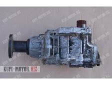 Б/У Раздаточная коробка  Раздатка Hyundai Santa Fe 2.2 CRDT