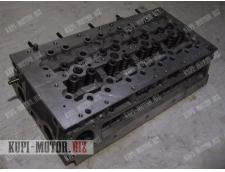 Б/У Головка блока цилиндров (ГБЦ) 502295000 Fiat Ducato, Iveco Daily 2.3 HPI