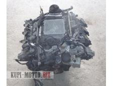Б/У Двигатель 272.964 Mercedes Benz E350 W211 3.5