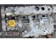 Б /У Гбц  2GR  Головка блока цилиндров двигателя lexus ES350, Toyota Camry 3.5