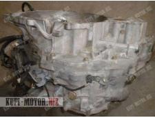 Б/У АКПП 55-51SN  Автоматическая коробка передач  Volvo S60,  Volvo  S80,  Volvo  V70   2.4 D5