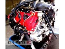 Б/У Двигатель M145 Maserati GranTurismo S 4.7
