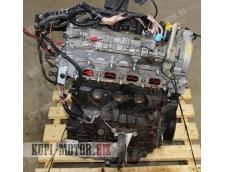 Б/У   Двигатель (Двс)  F4R771 Renault Megane 2.0 L