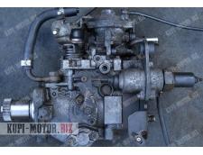 ТНВД Б/У Топливный  насос высокого давления  0460424221 Fiat Ducato 2.8 JTD