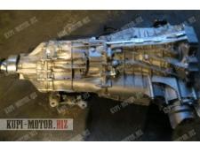 Б/У Акпп NHF Автоматическая коробка передач Audi A6 4G0 3.0 TDI