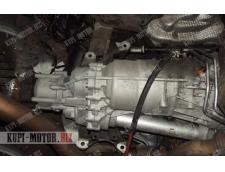Б/У Акпп KCC Автоматическая коробка передач Audi A4, Audi A5 3.0 TDI