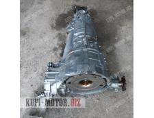 Б/У АКПП  KXS, 6HO28  Автоматическая коробка передач Audi A4, Audi A5 3.0 TDI
