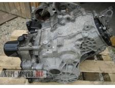 Б/У Автоматическая коробка передач ( АКПП ) DSG MSP Volkswagen Golf 7, VW Passat ,  Volkswagen Polo 1.4 TSI