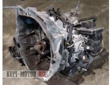 Б/У АКПП  20DR15, 20DR24, 20DS03, 20DS08, 20DS12, 20DS18, 20DS22 Автоматическая коробка передач Citroen C4 Picasso, Peugeot 3008 1.6 HDI