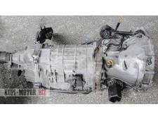 Б/У Акпп 5EAT Автоматическая коробка передач Subaru Forester 2.5L