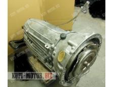 Б/У Акпп 2042709102, A2042709102  Автоматическая коробка передач Mercedes Benz C Klasse W204 2.2 CDI