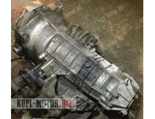 Б/У Автоматическая коробка передач (АКПП) FAD, AKN, AKE, AFB Audi A6, VW Passat 2.5 TDI