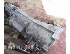 Б/У Акпп FGE Автоматическая коробка передач  VW Phaeton  6.0 W12