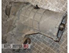 Б/У Раздаточная коробка KHF, 0AQ341010G Раздатка Audi Q7 4.2 TDI