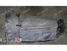 Б/У АКПП 722902  Автоматическая коробка передач  Mercedes W211 E-klasse 3.2 CDI