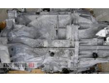 Б/У Акпп JBB  Автоматическая коробка передач Audi A4 2.7 TDI