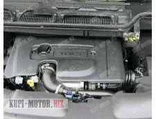 Б/У Двигатель(Двс) G8DA, G8DB Ford Focus, Ford C-Max 1.6 TDCI
