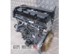 Б/У Двигатель SNJA / SNJB / SNJA Ford Fiesta 1.25
