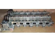 Б/У ( Гбц) Головка блока цилиндров двигателя  N53B30A BMW E60, BMW E61, BMW E90, BMW E91, BMW  E92, BMW  E93, BMW E82  325i  330i  525i 530i 125i