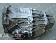 Б/У Акпп FYU  Автоматическая коробка передач  Audi A4, Audi A6 3.0