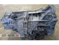 Б/У Акпп GHZ Автоматическая коробка передач Audi A4, Audi A6 2.5 TDI