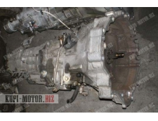 Б/У МКПП JMH Механическая коробка передач Audi RS4 4.2 FSI
